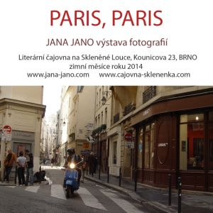 paris_paris_maly